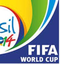 Llega la fase mundialista definitiva: cuatro equipos, a ganarse los cuartos... de final