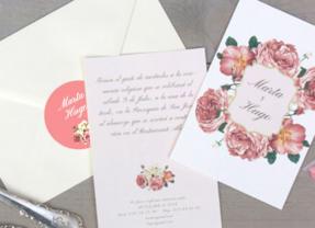 Detalles de boda originales fundamentales para una - Detalles para una boda perfecta ...