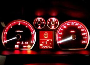 El fraude de manipulación de cuentakilómetros de los coches usados es de 343 millones anuales