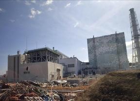 Un terremoto de 6,8 sacude la principal isla de Japón