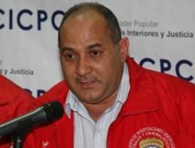 Red de prostitución de menores operaba en Las Mercedes