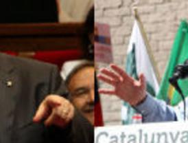 Marquina rechaza declaraciones de presidenta del TSJ