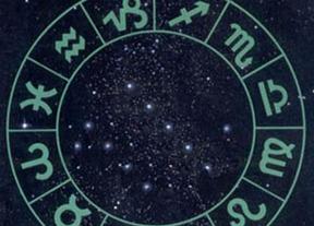 Horóscopo de la semana del 12 al 18 de noviembre