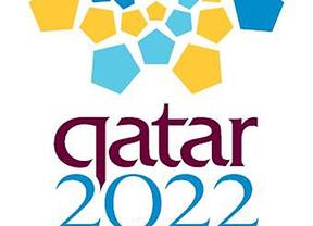 Un Mundial 2022 muy extraño en sitio, Catar, y fechas: la finalísima el 18 de diciembre