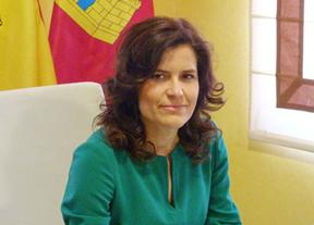 Villasequilla aprueba su Plan de Ordenación Municipal con la vista puesta en una nueva zona industrial