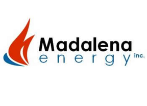 Madalena Anuncia un Ensayo de Producción de Ostracod de 1.045 Bep/d en la región Centro-Occidental de Alberta
