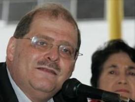 Estados Unidos revoca visa al embajador de Venezuela