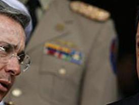 Confirman: Raúl Castro en México, tras la gira de trabajo de Calderón