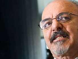 Uruguay responderá en una semana a la propuesta argentina sobre el monitoreo conjunto a Botnia