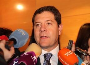 Page: 'El PSOE no entrará en ningún casting' con las primarias