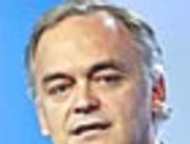 Pons adelantó en Facebook la proclamación de Camps