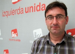 Daniel Martínez: