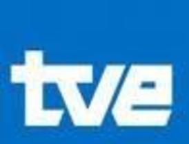 Los candidatos al Consejo de Administración de RTVE