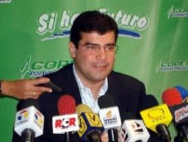 Chávez anuncia la liberación de las dos rehenes