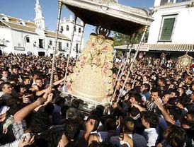 Los 'populares' quieren detalles de la cita Rajoy-Camps