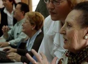 España estará en el 'Top 10' de los países con población más envejecida para 2050