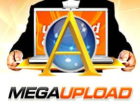 La vida después de Megaupload (I): alternativas, mentiras y servidores de vídeo