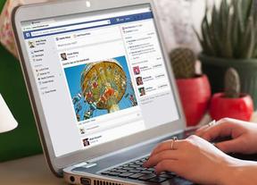 Facebook estrena las 'historias de aniversario' para internautas enamorados