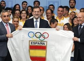 Lo que costará a cada español la participación en los Juegos Olímpicos de Londres
