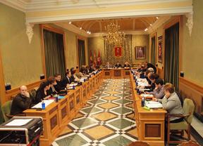El Ayuntamiento de Cuenca aprueba una moción en defensa de la UCLM