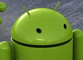 Android siguió siendo el rey de los 'smartphones' en 2013