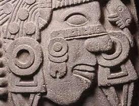 33 años del hallazgo de la Coyolxauhqui