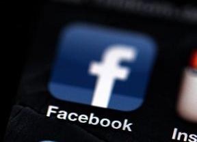 Facebook será investigada en Reino Unido por su polémico experimento social