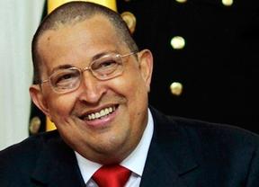 Biograf�a de Hugo Ch�vez