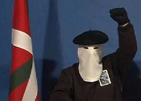 En un nuevo comunicado, ETA advierte que no entregará su armamento y abronca al lehendakari Urkullu