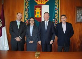 La Escuela Oficial de Idiomas de Cuenca podría ampliarse a Motilla del Palancar