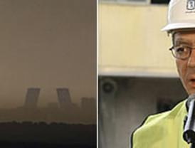 Los controladores aéreos responden al Gobierno planeando una huelga