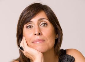 Núria Vilanova: