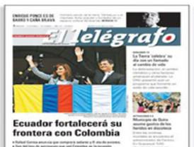Tribunal anula la suspensión de los derechos de Telecom Italia en la filial argentina