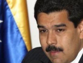 Gobierno venezolano confía en aprobar examen de la ONU sobre DD.HH.