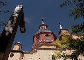 Paradores y Ciudades Patrimonio renuevan su alianza para la promoción conjunta de las 15 ciudades