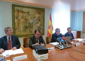 Hacienda ya ha devuelto 56 millones de euros a los castellano-manchegos