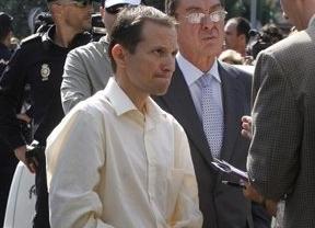 José Bretón, acusado de matar a sus dos hijos, se enfrentará a una petición de 40 años de cárcel