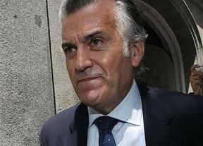 Bárcenas sigue tirando de la manta: asegura que el PP financió las europeas de 2004 con dinero negro