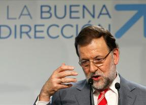 El veredicto de las tertulias: aquí no ha ganado nadie y menos aún Rajoy