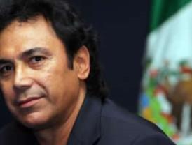 Buscará el Guadalajara a Hugo Sánchez para que los asesore