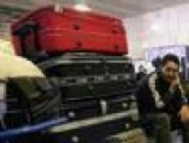 Perú ordena inmovilizar cuentas bancarias de Air Madrid