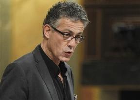 Amaiur dice a Rajoy que el Gobierno robará y maltratará, pero no engañará