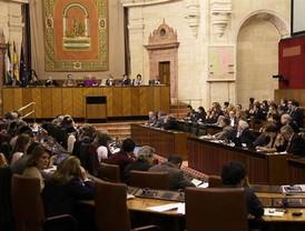 BBVA eleva perspectiva de crecimiento en México a 4.7% en 2011