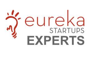 Eureka-Startups inicia una campaña de equity crowdfunding para lanzar una plataforma online de asesoramiento para emprendedores