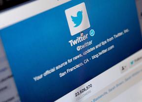 ¿Qué debes publicar en Twitter?