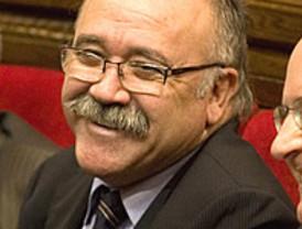El cardenal Cipriani pidió a la feligresía peruana no dejarse llevar por la