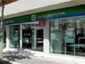 Anasagasti avisa: si hay un pacto 'anti-Ibarretxe', el PNV retirará el apoyo al PSOE