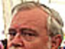 Im-presentables del martes, 4 de noviembre 2008