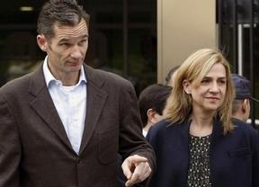 Cumbre por la defensa de la infanta Cristina y Urdangarín: sus abogados cierran la estrategia