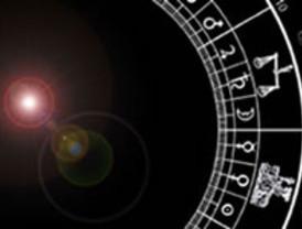 Horóscopo de la semana del 8 al 14 de noviembre